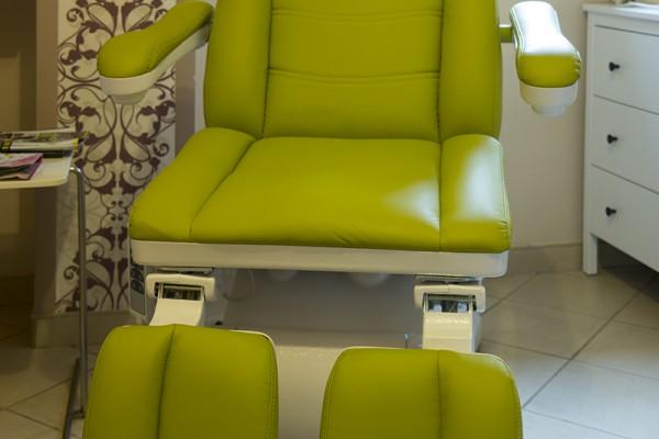 fotel01b